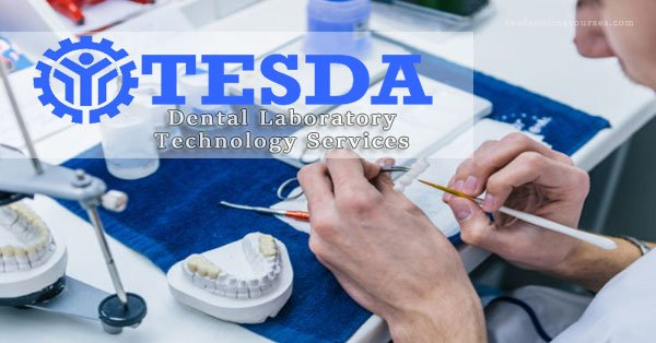 Dental-Laboratory-Technology-Services-NC-I