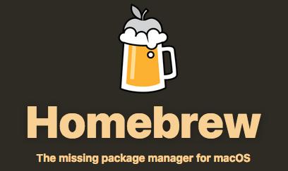 Instala Homebrew y comienza programar hoy en tu Mac