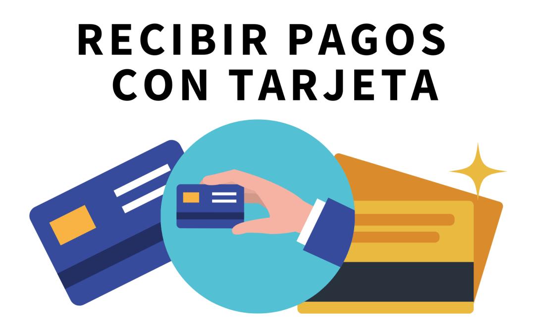Recibir pagos con tarjeta de crédito con Tesel y Stripe