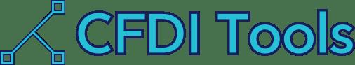 CFDI Tools Logo