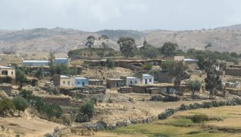 media war and distorted eritrea Narrative culture