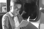 Rexhi Uka: ky shkencëtar shqiptar me një stil jete si rrallëkush