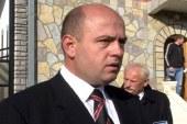 """Murat Jashari president i Kosovës: """"Pro et Contra"""""""