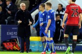 Premier League: barazimi i Leicester-it e bën garën më intriguese