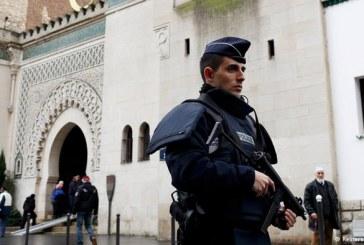 Islamofobia në rritje në Francë