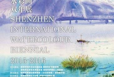 """Helidon Haliti """"pushton"""" fasadat e muzeve të famshme të Kinës (Foto)"""