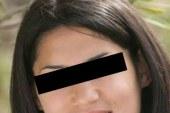Rrëfimi i një ish-fëmije në Jetimoren e Shkodrës: e përdhunuara e 2012-ës; si u fsheh skandali