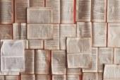 Ja 10 librat më zbavitës sipas anglezëve