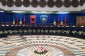 Bashkëpunimi ekonomik jo i kënaqshëm: ja sa biznese të Shqipërisë janë të regjistruara në Kosovë