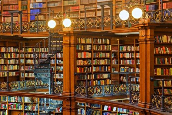 4-biblioteka-the-british-ne-londer-britani-e-madhe