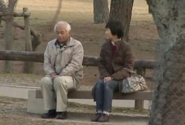 Burri nuk i flet bashkëshortes për më shumë se 20 vite, ka një arsye të çuditshme