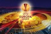 Mbyllet dhe në Ligën e Europës faza në grupe, mësohen emrat e skuadrave të kualifikuara