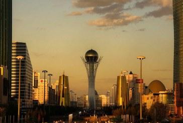 Amerikanët nuk dërgojnë delegacion në bisedimet për Sirinë në Astana: i përfaqëson ambasadori në Kazakistan