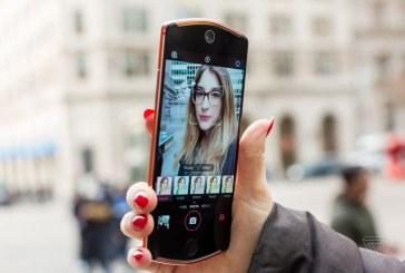 Ky është telefoni kinez që po rivalizon iPhone e Samsung për cilësinë e fotove