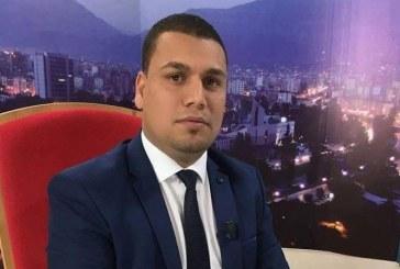 Nga Rivelino ÇUNO*: Pse ne egjiptianët dhe romët e Shqipërisë iu bashkuam Lulzim Bashës