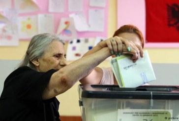 Zgjedhjet në Shqipëri në 27 vite: ja cilat janë të vetmet befasi