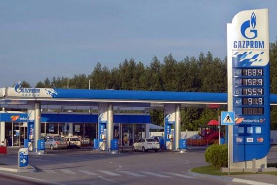 Rusët zbarkojnë në jug: bëhen gati të investojnë në Patoz-Marinëz dhe në një pjesë të TAP