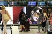 Kujdes kush udhëton nga aeroporti i Malpensa-s: ka grevë, për pasojë dhe vonesa në fluturime