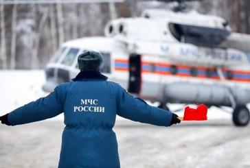 """INTERVISTA/ Shpërthen për """"Sputnik"""" kreu i Qendrës së Nish-it: Rusia do të mbetet më e fuqishmja në Ballkan!"""