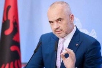 Rama për median gjermane: çmenduri mënyra sesi Brukseli po trajton marrëdhëniet me Shqipërinë