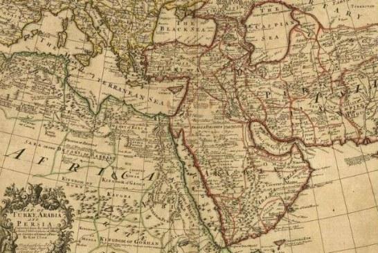 Një shekull nga Deklarata e Balfurit: efekte dhe pasoja