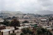 Rrëfimi i një fotoreportereje italiane: njihuni me qytetin e vogël meksikan që po përvetëson Islamin