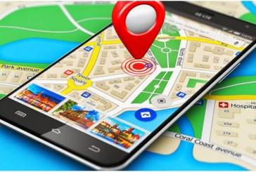 Risia e Google Map do t'jua bëjë më të lehtë kërkimin