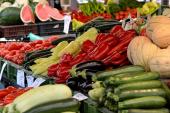 Lajm i mirë nga bujqësia kosovare, pas një lajmi të keq: rritje prodhimi pa serbët mbi krye