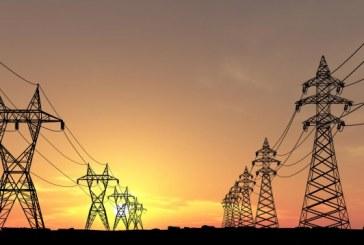 Serbia vazhdon të përfitojë miliona euro në vit nga energjia elektrike e Kosovës