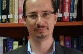 """Nga Dr. Bled KOMINI: Identitete të """"plasaritura"""" fetaro-nacionaliste"""