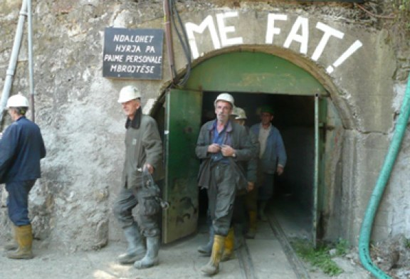 Ja pse minierat e Trepçës mbetën të pa funksionalizuara tash e 18 vite