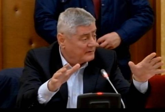 PD-LSI kundër aeroportit të Vlorës, Dash Shehi shpërthen kundër investimeve turke: Perandorinë Osmane do ndërtojmë këtu?