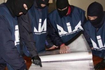 Superoperacion antimafia në Kalabri: N'drageta-s i sekuestrohen 100 milionë euro asete