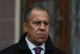 Lavrov flet para vizitës në Beograd: çmimi që i kërkojmë Vuçiçit që ta ndihmojmë për Kosovën