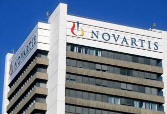 Ryshfetet e kompanisë farmaceutike Novartis, dhjetë politikanë grekë nën hetim