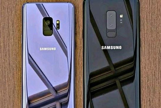 Nesër hidhet në treg sdifuesi i iPhone X, shumë shpejt vjen Samsung Galaxy S9+
