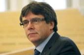 Lideri katalanas ngec në Gjermani