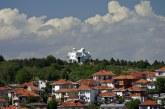 """Në Krushevë të Maqedonisë banorëve u ngrihet mendja: me """"Ilindenin"""" në emër, kryeqytetas jemi ne!"""