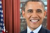 Çfarë pune bën Obama tani që nuk është më President?