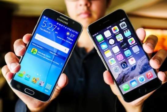 Si të zbuloni nëse keni celular fallco apo origjinal