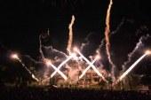 Politika kosovare përndizet nga 1 ton fishekzjarret e Elvana Gjatës: Vetëvendosje, grindje me Shpend Ahmetin