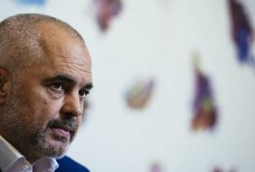 Rama në ZDF: refugjatët, për ne shqiptarët jo njerëz të infektuar