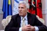 Ish-kryekuvendari i Kosovës: gurbetçarët duhet ta kenë përfaqësuesin e vet në parlament
