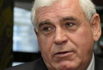 Azem Vllasi: Kosova është shtet; ç'status duhet të diskutojë me Beogradin në Bruksel?!