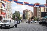Krerët e komunave serbe në Kosovë, letër Vuçiçit: shpëto ç'të mundësh nga kthetrat e Prishtinës