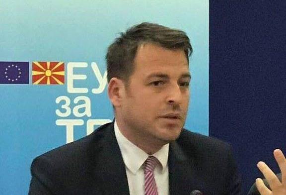 Nga Armend MUJA: Kosova, sfidat e shtetit Ahtisarian dhe skenarët e finales së dialogut