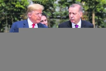 ANALIZA: Pse java e ardhshme është vendimtare për Turqinë, NATO-n dhe BE-në