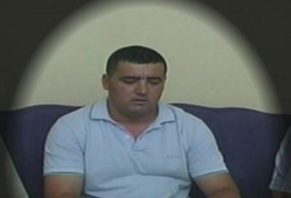 """Policia zbardh dosjen """"Mond Bego"""": Asnjë urdhërarrest. Udhëtonte pa problem, në Itali e Greqi"""