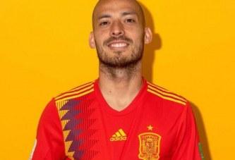 Pas Gerard Pique, edhe David Silva: Lamtumirë Spanjë!