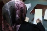 Nuk i dha dorën një zyrtari, gjykata suedeze i jep të drejtë një muslimaneje: veproi sipas Konventës Europiane!